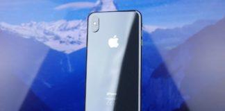 Apple пропонує безвідсоткові кредити на покупку iPhone - today.ua