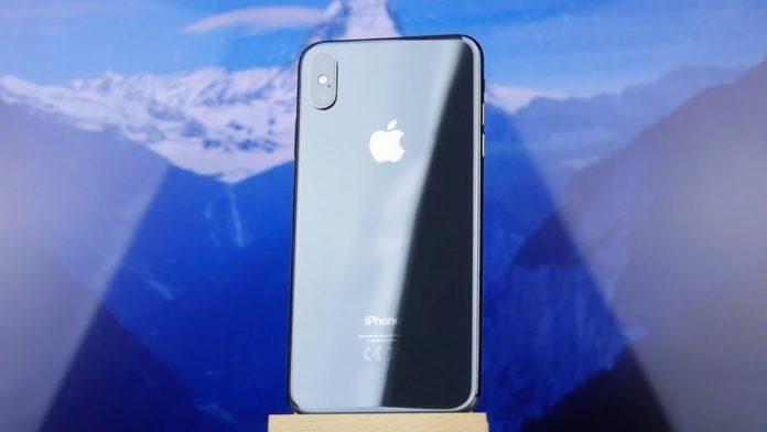 Apple предлагает беспроцентные кредиты на покупку iPhone - today.ua