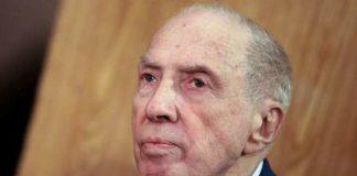 Умер Сергей Юрский: стала известна причина смерти актера - today.ua