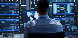 ЦВК зазнала хакерської атаки: у СБУ повідомили подробиці - today.ua