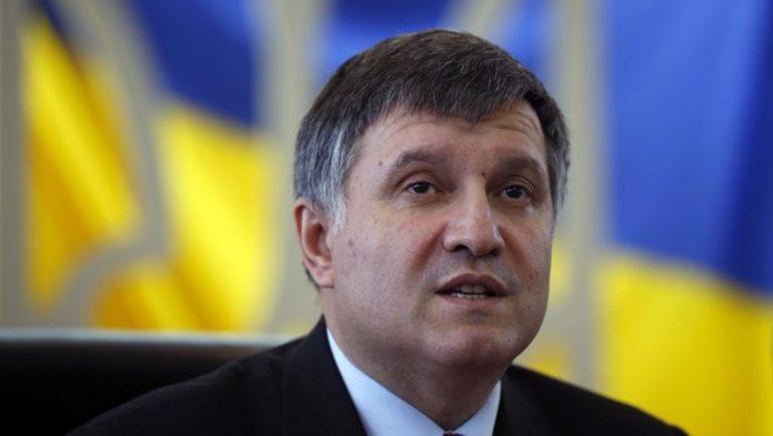 Аваков призывает кандидатов в президенты &quotостановиться&quot: опубликовано заявление министра - today.ua