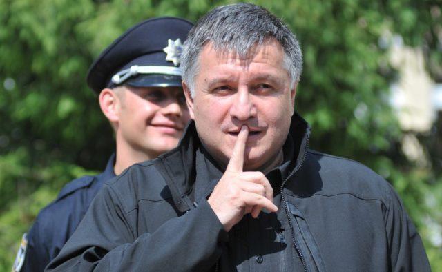 Лукашенко скептично поставився до результатів реформи МВС в Україні - today.ua