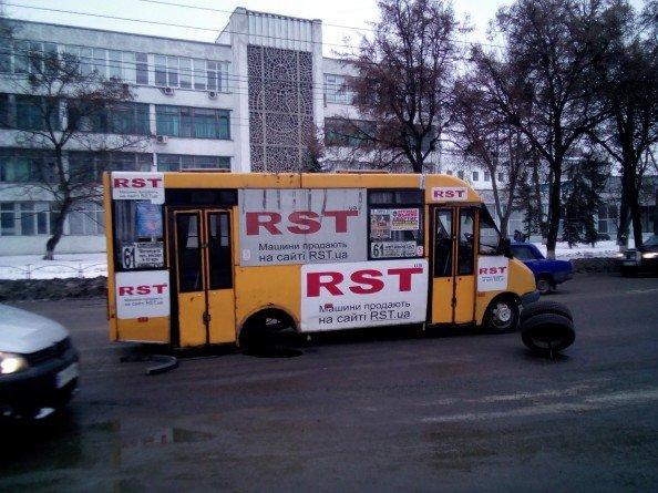 Стало відомо, хто і як прибере аварійний автохлам з українських доріг - today.ua