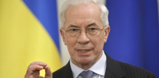 Четыре соратника Азарова: журналисты рассказали, кого привел к власти Зеленский - today.ua