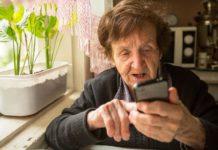 Украинцы могут пожаловаться на тарифы через новое мобильное приложение, - НКРЭКУ - today.ua