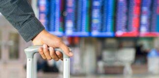 Лоукостеры Wizz Air и Ryanair подняли стоимость провоза багажа - today.ua