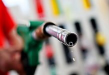 Українцям слід очікувати подорожчання бензину, - НБУ - today.ua