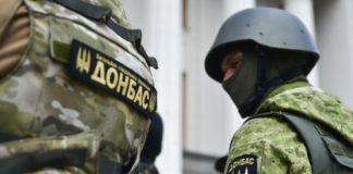 """Росія відправила у """"ДНР"""" випускників-артилеристів здавати іспити - today.ua"""