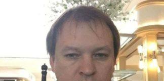 """У Москві заарештували колишнього """"міністра ДНР"""" - today.ua"""