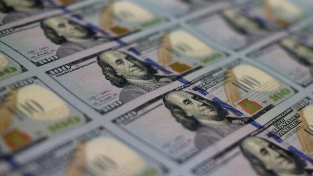 Долар подорожчав: фінансисти назвали причини - today.ua