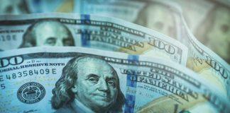 Финансисты объяснили, что будет с курсом доллара в ближайшее время - today.ua
