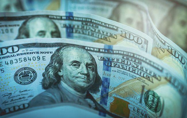 Фінансисти пояснили, що буде з курсом долара найближчим часом - today.ua
