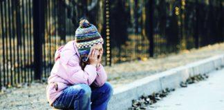 Киевстар помогает найти пропавших детей - today.ua