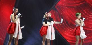"Freedom Jazz отказался представлять Украину на ""Евровидении-2019"": названа причина "" - today.ua"