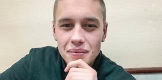У пленного украинского моряка обнаружили гепатит С - today.ua