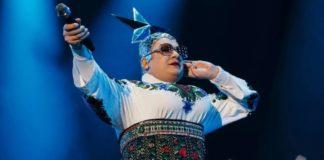 "Вєрка Сердючка може поїхати на ""Євробачення"" - today.ua"