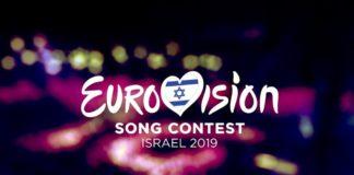 """Україна вперше відмовилася від участі в """"Євробаченні-2019"""" - today.ua"""