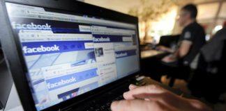 """Відкрили доступ до мільйонів користувачів """"Фейсбук"""": Цукерберга запросять до суду - today.ua"""