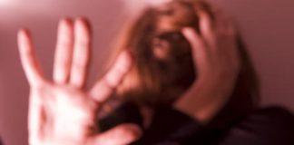 В Херсоне учительницу избили в школе на глазах у детей - today.ua