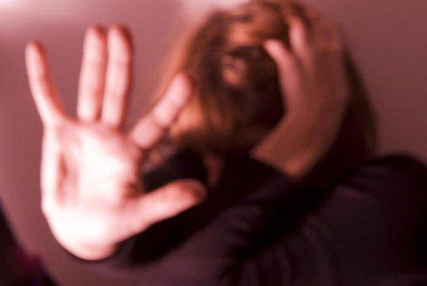 У Херсоні вчительку побили в школі на очах у дітей - today.ua