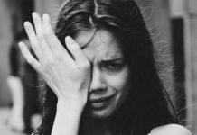 Во Львовской области жестоко избили 14-летнюю школьницу: что известно о состоянии здоровья потерпевшей - today.ua