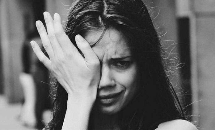 У Львівській області жорстоко побили 14-річну школярку: що відомо про стан здоров'я потерпілої - today.ua