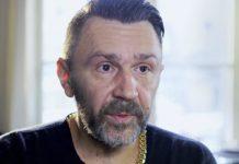 Сергій Шнуров став радником з культури в Держдумі РФ - today.ua