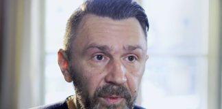 Сергей Шнуров стал советником по культуре в Госдуме РФ - today.ua