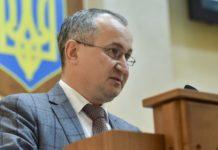В СБУ знайшли винних у нападах на храми Московського патріархату в Україні - today.ua