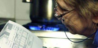 Рева попередив про підвищення вартості газу для населення на 20 відсотків - today.ua