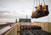 У Росії проговорилися про плани щодо транзиту газу через Україну - today.ua