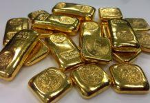 Сколько золота купили украинцы: в ПриватБанке рассказали подробности - today.ua