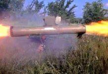 На Закарпатье обстреляли из гранатомета дом матери известного бизнесмена: опубликовано фото - today.ua