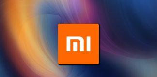 Xiaomi анонсувала три бездротових зарядних пристрої - today.ua