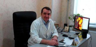 """На Днепропетровщине жестоко избили хирурга-онколога: что известно о состоянии здоровья потерпевшего """" - today.ua"""