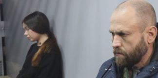 Приговор Зайцевой и Дронову вызывает много вопросов - адвокат - today.ua