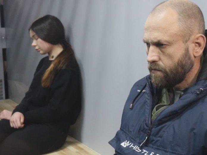 Вирок Зайцевій та Дронову викликає багато питань - адвокат - today.ua