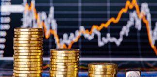 В Україні прискорилася інфляція, – Держстат - today.ua