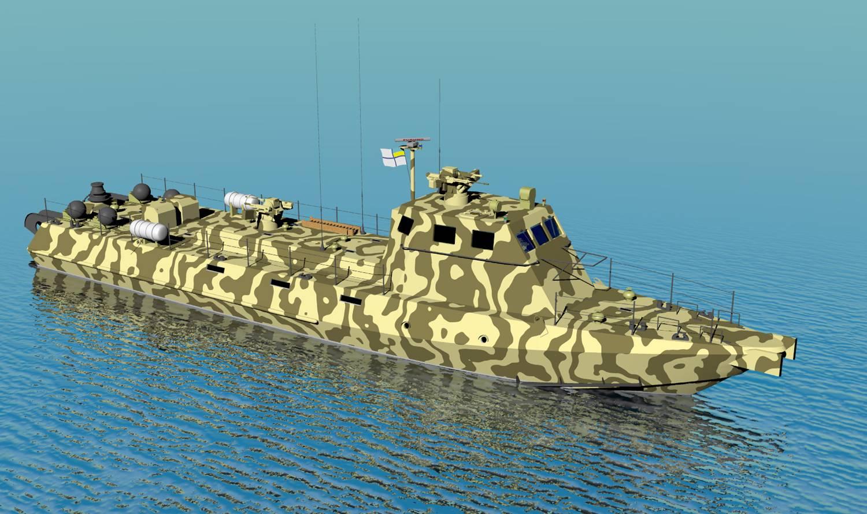 """Азовское море будут охранять бронированные """"Кентавры"""": в Генштабе раскрыли подробности   - today.ua"""