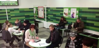 ПриватБанк разозлил VIP-клиента плохим сервисом - today.ua