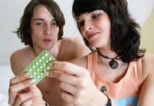 Оральні контрацептиви впливають на жіночий інтелект, - вчені - today.ua