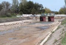 Окупанти придумали нове вирішення проблеми нестачі прісної води в Криму - today.ua