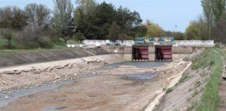 Оккупанты придумали новое решение проблемы нехватки пресной воды в Крыму - today.ua