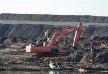 У Криму почали розслідувати незаконне забруднення Чорного моря поблизу Керчі - today.ua