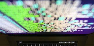 """Росія здійснила дві кібератаки на ЦВК"""" - today.ua"""