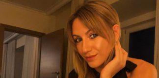 """Леся Никитюк похвасталась букетом роз и обручальным кольцом"""" - today.ua"""