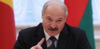 У Лукашенка натякнули на перенесення виборів у Білорусі - today.ua