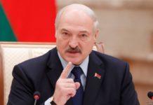 Білорусь зміцнює охорону кордону: Лукашенко назвав причини - today.ua