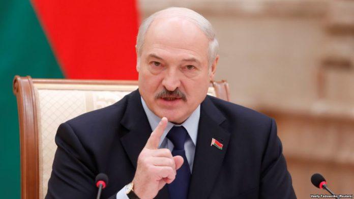 Беларусь укрепляет охрану границы: Лукашенко назвал причины - today.ua