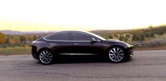 Українцям запропонують бюджетну Tesla - today.ua